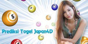 Prediksi Togel Japan 13 April 2019