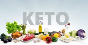 Penyebab Berat Badan Tidak Turun Meski Sudah Mengikuti Diet Keto